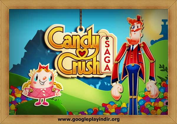 Candy-Crush-Saga-indir
