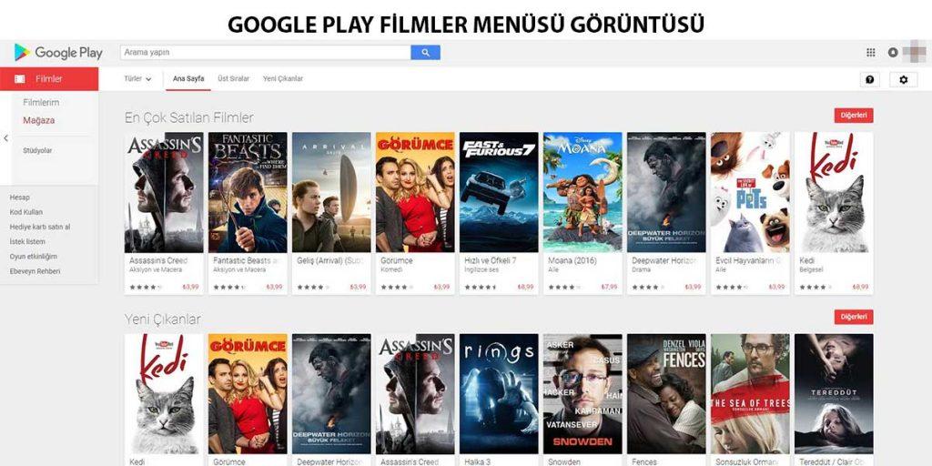 google-play-filmler-menüsü-görüntüsü