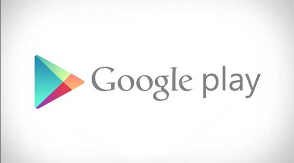 Google play store avantajları